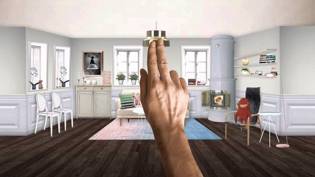5 ứng dụng điện thoại cho phép bạn tự thiết kế không gian sống - Ảnh 5.