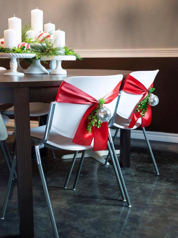 28 ý tưởng trang trí mùa Giáng sinh cho không gian nhỏ - Ảnh 32.