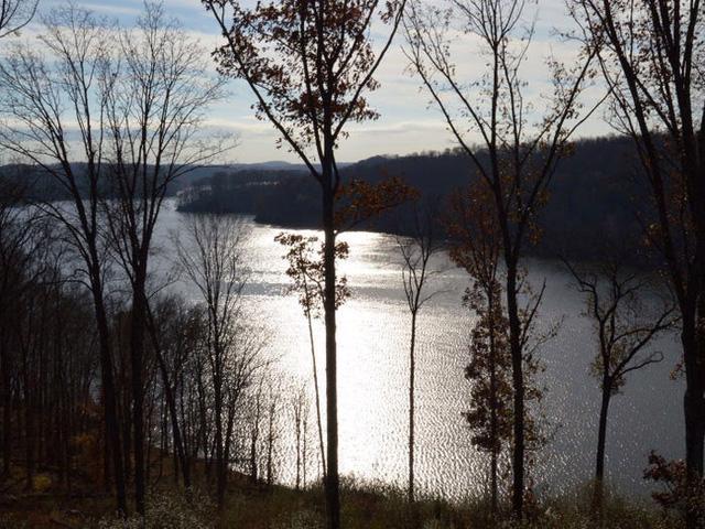 Những hồ nước đẹp mê hồn tại mỗi tiểu bang Hoa Kỳ - Ảnh 35.