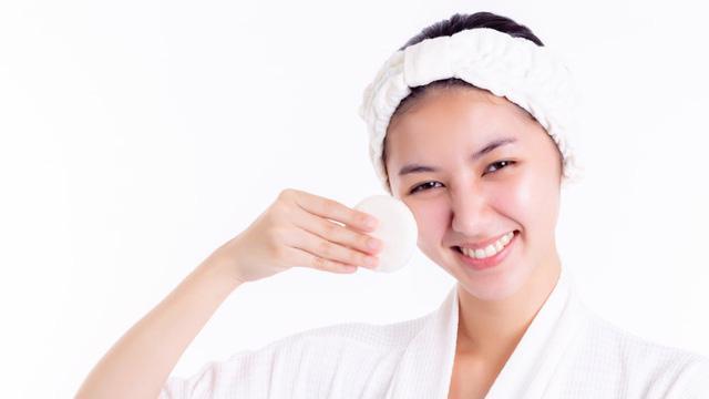 Thứ tự hoàn hảo cho quy trình chăm sóc da của bạn - Ảnh 3.