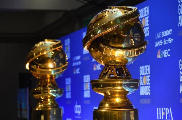 Lễ trao giải Quả cầu vàng 2021: khuyến cáo xem qua truyền hình - Ảnh 2.