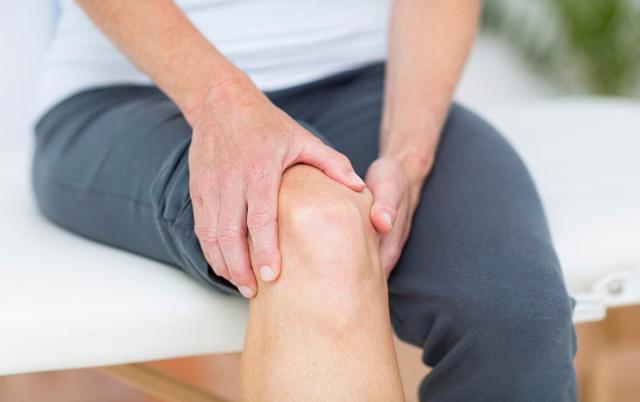 8 thói quen không ngờ gây bệnh gout - Ảnh 1.