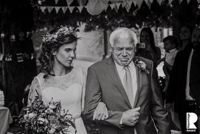 Những bức ảnh cưới ấn tượng nhất năm 2020 - Ảnh 45.
