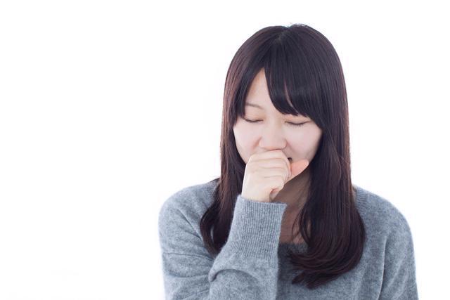 Phòng ngừa bệnh bụi phổi - Ảnh 2.