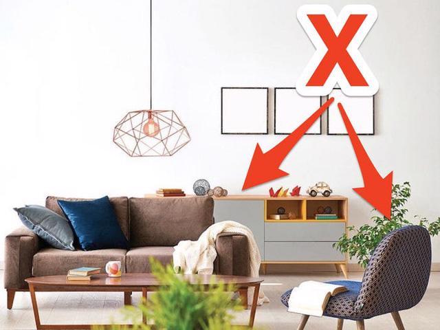 Xu hướng thiết kế nội thất sẽ thay đổi như thế nào trong năm 2021 - Ảnh 4.