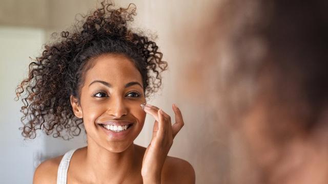 Thứ tự hoàn hảo cho quy trình chăm sóc da của bạn - Ảnh 4.