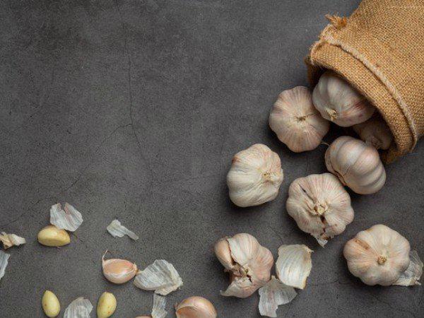 7 loại thực phẩm giúp giảm cholesterol hiệu quả - Ảnh 7.