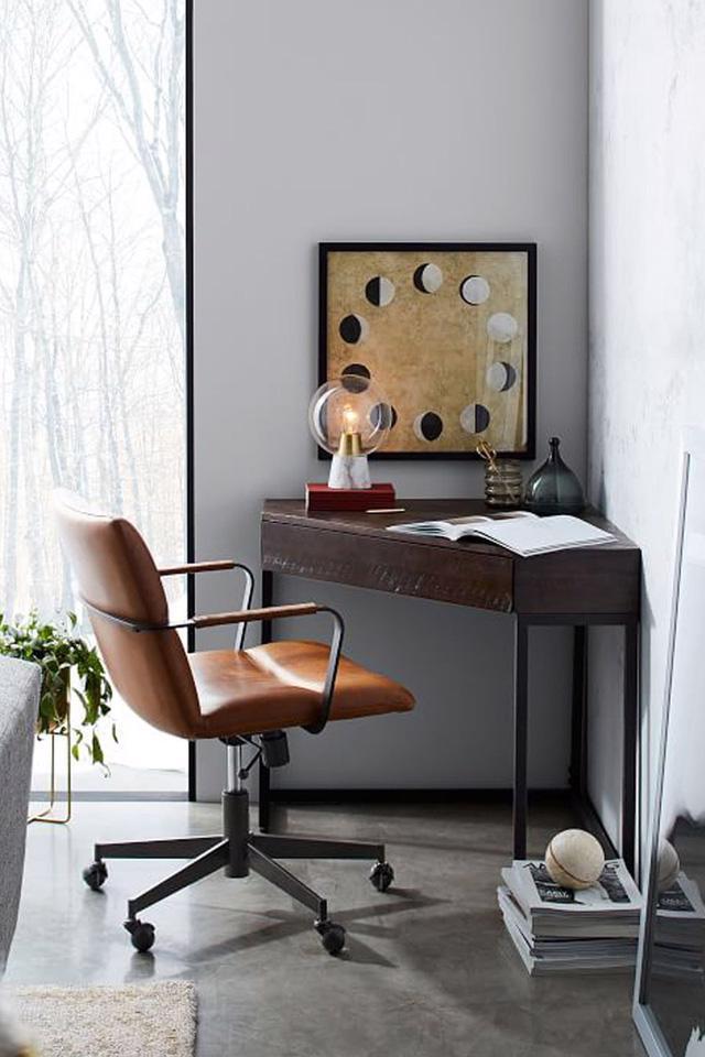 7 món đồ nội thất lý tưởng cho căn hộ nhỏ - Ảnh 5.