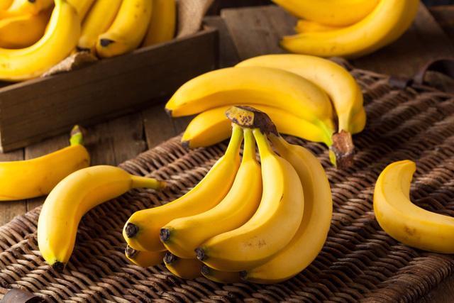 Thực phẩm cung cấp tinh bột tốt bạn nên ăn - Ảnh 6.