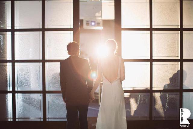 Những bức ảnh cưới ấn tượng nhất năm 2020 - Ảnh 48.