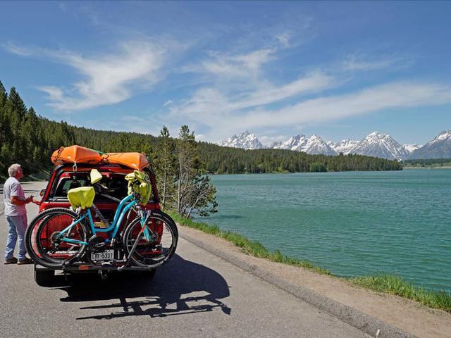 Những hồ nước đẹp mê hồn tại mỗi tiểu bang Hoa Kỳ - Ảnh 50.