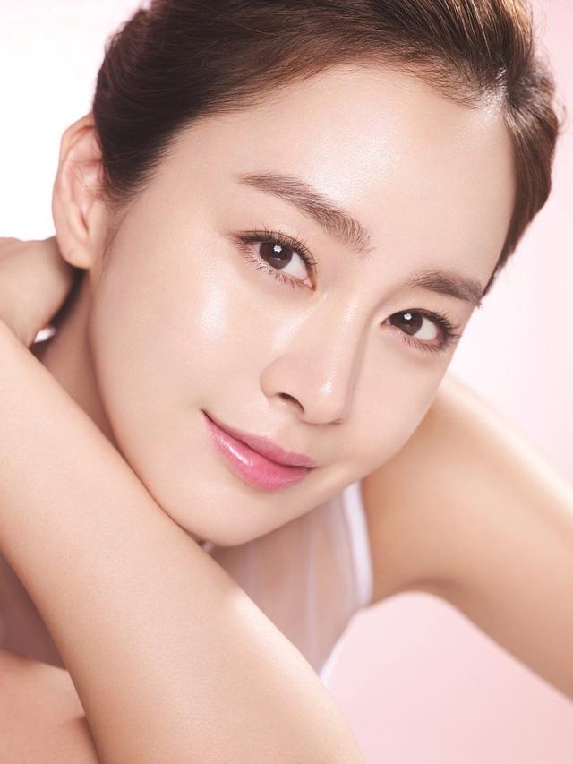 6 bí quyết chăm sóc da của các ngôi sao Hàn Quốc mà bạn nên học theo - Ảnh 2.