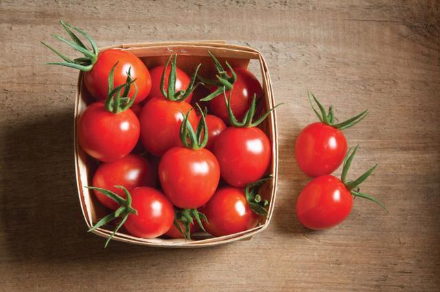 11 loại thực phẩm không nên bỏ vào tủ lạnh - Ảnh 4.