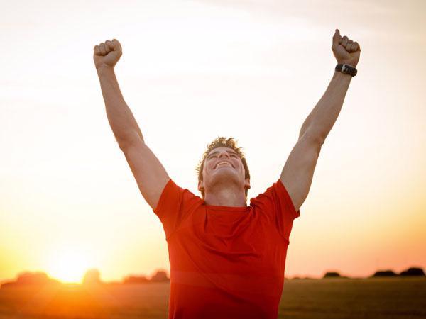 Trà bạc hà: Lợi ích sức khỏe và cách làm - Ảnh 5.