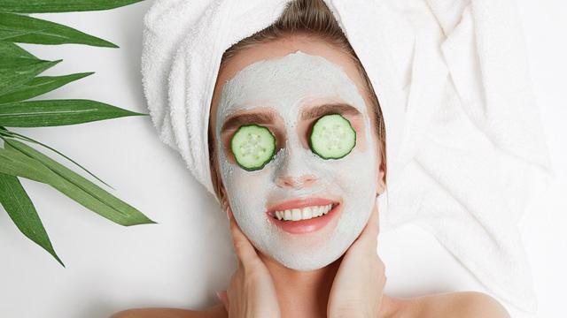Thứ tự hoàn hảo cho quy trình chăm sóc da của bạn - Ảnh 5.