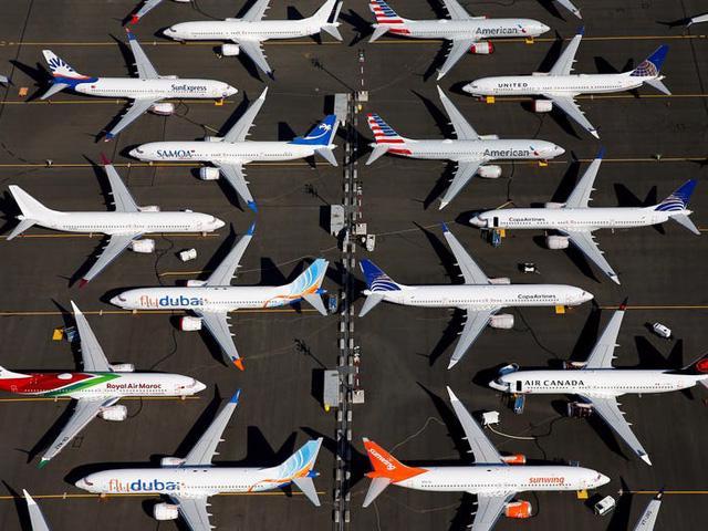 65 bức ảnh ghi lại vẻ đẹp của thế giới từ trên không - Ảnh 65.