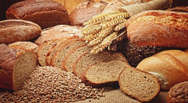 Cần làm gì nếu dị ứng gluten? - Ảnh 5.