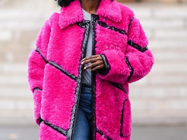 11 xu hướng thời trang dự đoán sẽ ''hot'' trong năm nay - Ảnh 7.