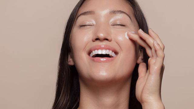 Thứ tự hoàn hảo cho quy trình chăm sóc da của bạn - Ảnh 7.