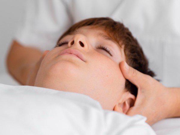 Đau đầu: nguyên nhân, triệu chứng và các biện pháp khắc phục tại nhà - Ảnh 5.
