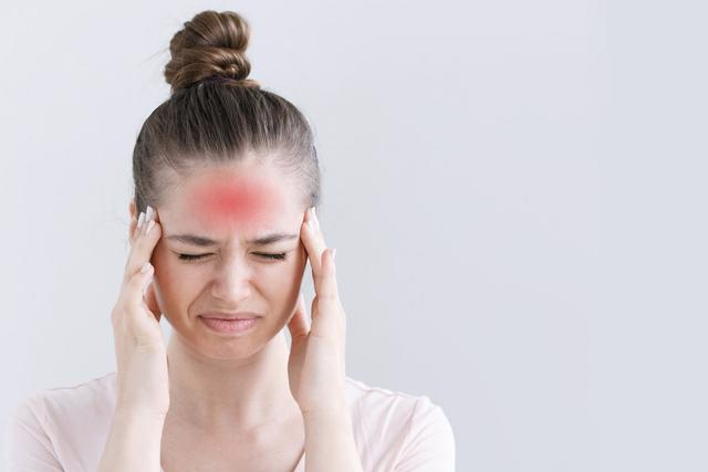 Làm gì để đối phó với những cơn đau khẩn cấp? - Ảnh 1.