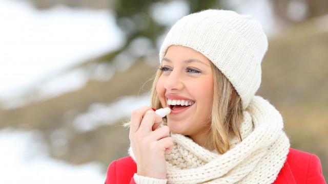 Những sai lầm lớn nhất về da vào mùa đông ai cũng mắc phải - Ảnh 8.