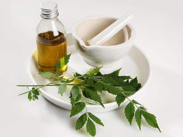 8 biện pháp tự nhiên giúp kiểm soát các triệu chứng bệnh chàm - Ảnh 8.