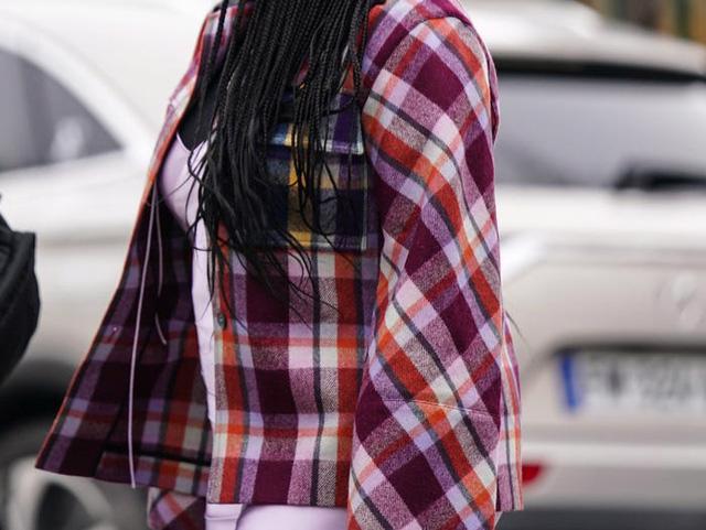 11 xu hướng thời trang dự đoán sẽ ''hot'' trong năm nay - Ảnh 8.