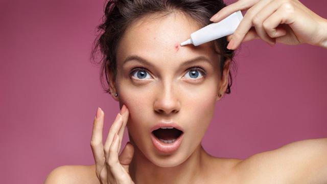 Thứ tự hoàn hảo cho quy trình chăm sóc da của bạn - Ảnh 8.