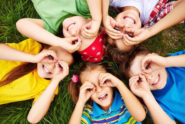 5 lời khuyên về dạy kỹ năng xã hội cho trẻ - Ảnh 1.