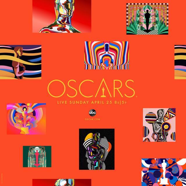 Lễ trao giải Oscar 2021 sẽ giới hạn số người tham dự - Ảnh 2.