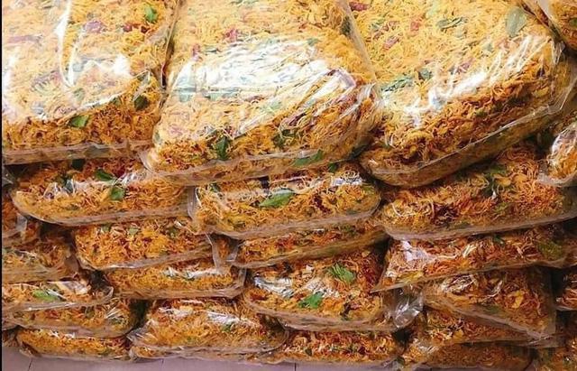 Cận Tết, tăng cường giám sát chất lượng của thực phẩm nhà làm - Ảnh 2.