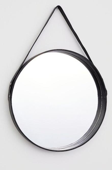 10 món đồ décor thú vị từ H&M Home - Ảnh 8.