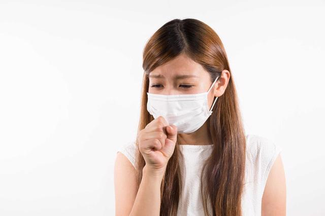 Triệu chứng và cách phòng tránh bệnh phổi tắc nghẽn mãn tính - Ảnh 1.