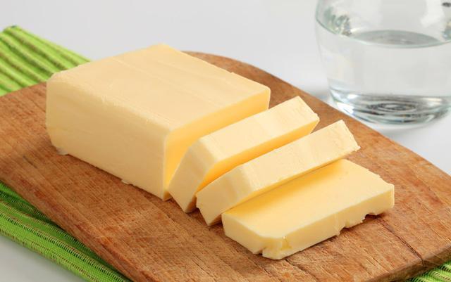 14 thực phẩm chứa nhiều cholesterol cao nên tránh - Ảnh 1.