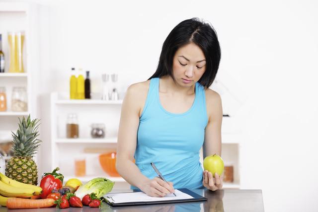Health Coach và hành trình sức khỏe xanh - Ảnh 1.