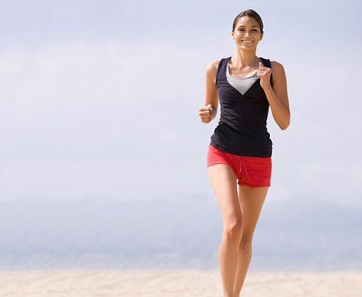 10 điều giúp bạn khỏe mạnh hơn mỗi ngày - Ảnh 1.