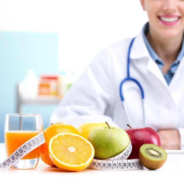 Health Coach và hành trình sức khỏe xanh - Ảnh 2.
