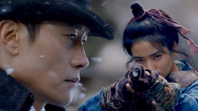 Những phim Hàn đang và sắp chiếu đáng để đón xem nhất - Ảnh 5.