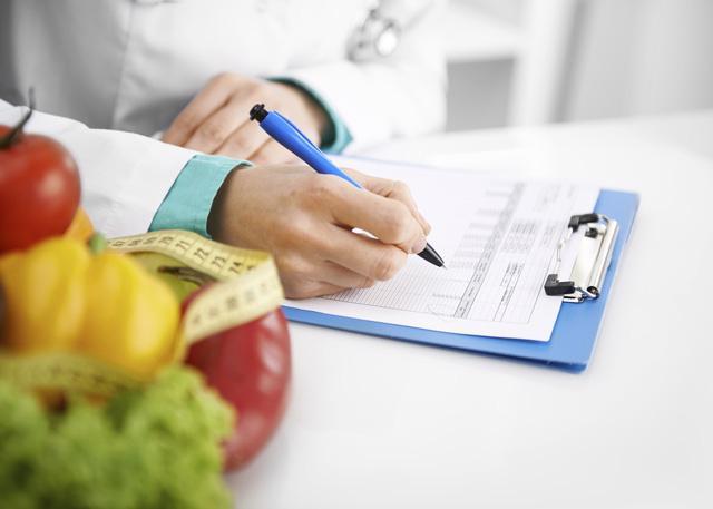 Health Coach và hành trình sức khỏe xanh - Ảnh 3.