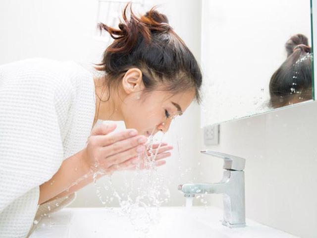 Skin Fasting: Phương pháp mới để phục hồi làn da tự nhiên - Ảnh 1.