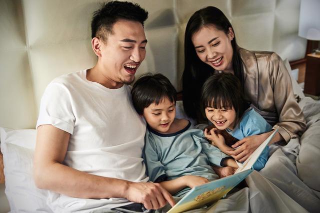 Princess Cruises: Người Việt vẫn khó ngủ ngon khi đi nghỉ vì còn nhiều lo lắng - Ảnh 3.