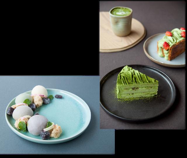 Miyama Modern Tokyo Restaurant – Điểm đến cho khẩu vị tinh tế - Ảnh 8.