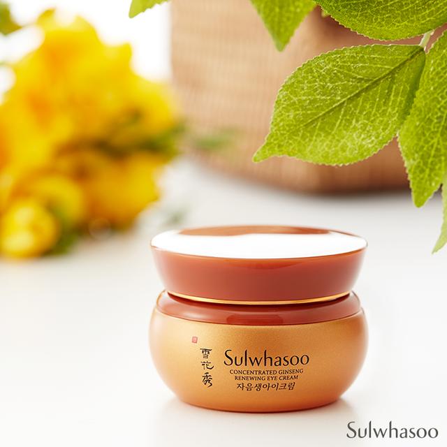 Sulwhasoo giới thiệu sản phẩm mới nhân dịp khai trương cửa hàng đầu tiên tại Hà Nội - Ảnh 1.