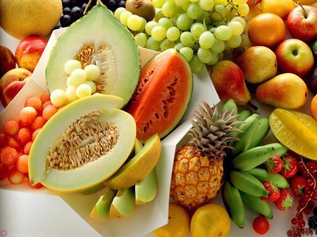 Ăn quá nhiều chất xơ ảnh hưởng gì đến cơ thể? - Ảnh 2.