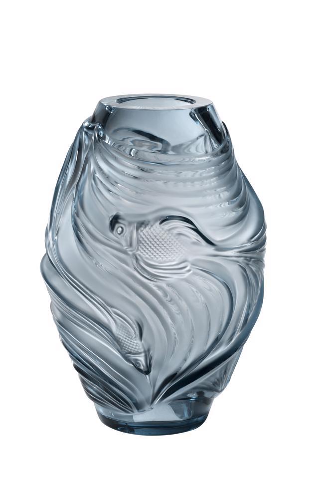 Lalique chính thức ra mắt bộ sưu tập mới tại Việt Nam - Ảnh 2.