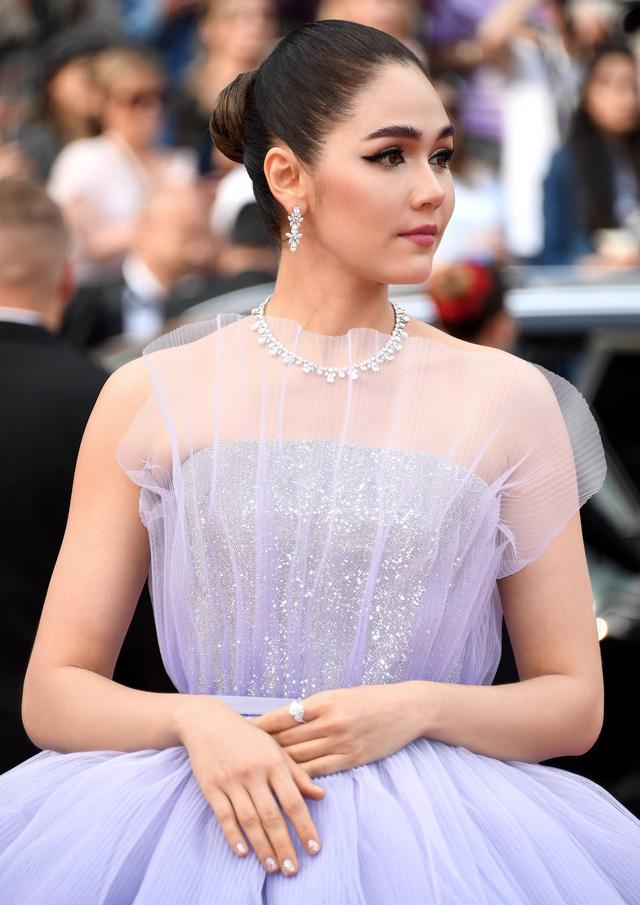 Lộng lẫy trang sức Chopard tại LHP Cannes 2019 - Ảnh 6.