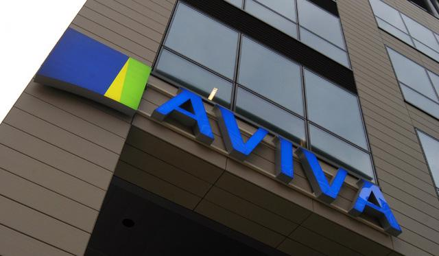 Ra mắt sản phẩm bảo hiểm liên kết chung mới từ Aviva Việt Nam - Ảnh 1.