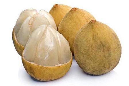 Gỏi bòn bon – món ngon độc quyền của xứ Quảng - Ảnh 2.