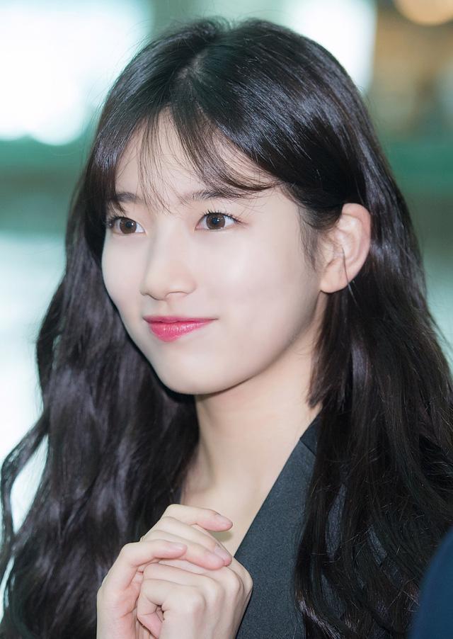 6 bí quyết chăm sóc da của các ngôi sao Hàn Quốc mà bạn nên học theo - Ảnh 6.